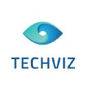 T Ech Viz logo icon