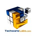 TechwareLabs logo