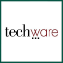 Techware Mn logo icon