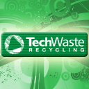 TechWaste Recycling - Send cold emails to TechWaste Recycling