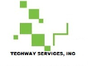 Techway Services, Inc. - Send cold emails to Techway Services, Inc.