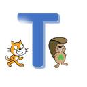 Tech Week logo icon