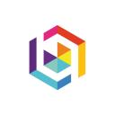 Bucharest Technology Week logo icon