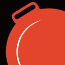 Techwok logo icon