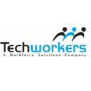 Bay Area Techworkers Company Logo