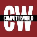 techworld.com.au logo icon