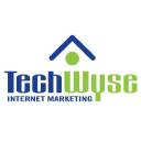 Techwyse logo icon