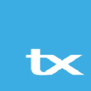 Techxerl logo icon