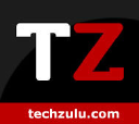 Tech Zulu logo icon