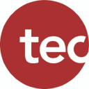 Tec Inc logo icon