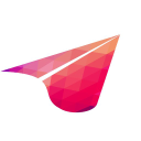 Tecknoworks logo icon