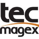 Tecmagex Logo