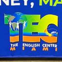 Miami-Dade County Public Schools are using SchoolBanks.com