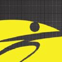 Tec Nec Distributing logo icon