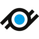 Tecnica Fotografica logo icon