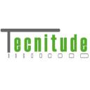 Tecnitude logo icon