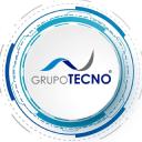 Grupo Tecno - Send cold emails to Grupo Tecno