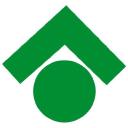Tecnocasa logo icon
