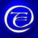 Tecnoempresa® logo icon