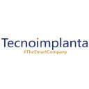 Tecnoimplanta