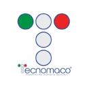 Tecnomaco logo icon