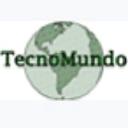 Tecnomundo logo icon
