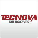 Tecnova Soluciones on Elioplus