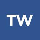 Tecnowatt logo icon