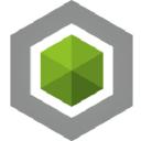 Tecoland Corporation logo icon