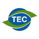 The Erosion Company