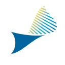 Tecplot, Inc. - Send cold emails to Tecplot, Inc.