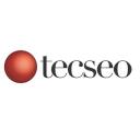 TECSEO SRL Logo