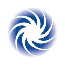 Tectonica logo icon