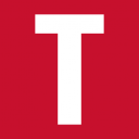 Tectonics logo icon