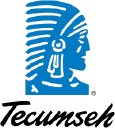 Tecumseh Products Company Llc logo icon