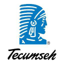 Tecumseh Products
