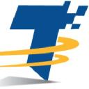 Amphenol Tecvox logo icon