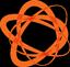 Ted Berry Company logo