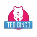 Ted Bingo logo icon