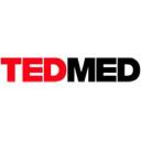 TEDMED LLC logo