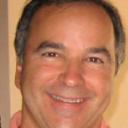 Ted Prodromou logo icon