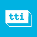 Ted Todd Insurance logo icon