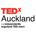Te Dx Auckland logo icon