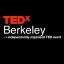 Te Dx Berkeley 2017 logo icon