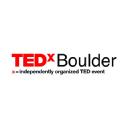 Te Dx Boulder logo icon