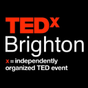 Te Dx Brighton logo icon