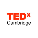 tedxcambridge.com logo icon
