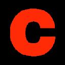 Te Dx Cambridge logo icon