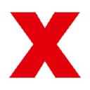 Te Dx Gateway logo icon