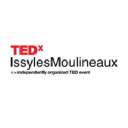 Te Dx Issyles Moulineaux logo icon